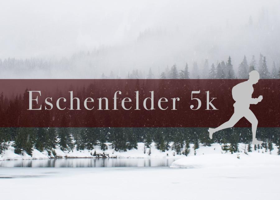 Eschenfelder_5k
