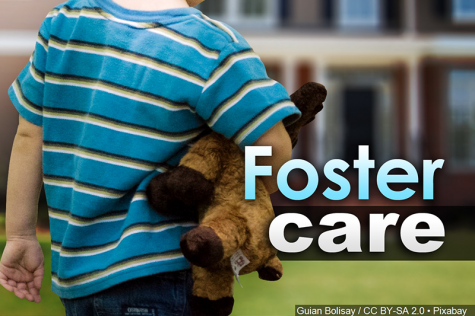 Pittsburgh receives funding to reunite children in foster care