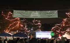 Sewickley Light Up Night brings the holidays to the village