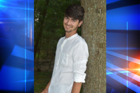 Slippery Rock University student found dead on campus