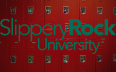Slippery Rock University faces ups and downs in student enrollment numbers