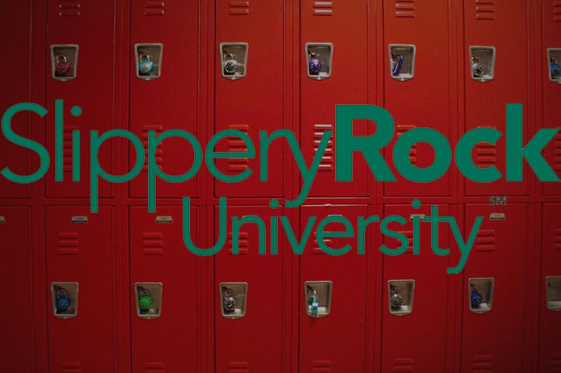 Photo+Credit%3A+%28MGN+Online%2FSlipper+Rock+University%29
