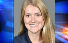 Police: Missing WVU student reunited with family
