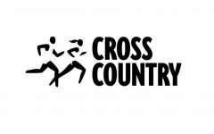 Preview: Women's cross country team seeks success at NEC Championships