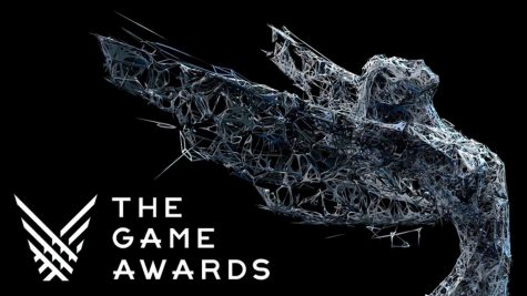 The Game Awards 2018 predictions