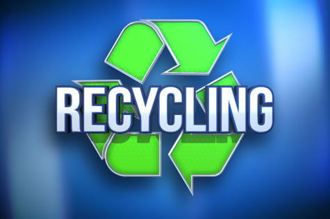 Pittsburgh receives funding for new blue recycling bins