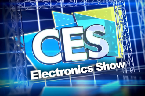 Annual Consumer Electronics Show displays technology developed in Pittsburgh