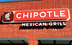 Chipotle Mexican Grill restaurant. Photo Credit: (MGN Online)