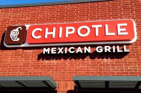 Chipotle to offer new, healthier options