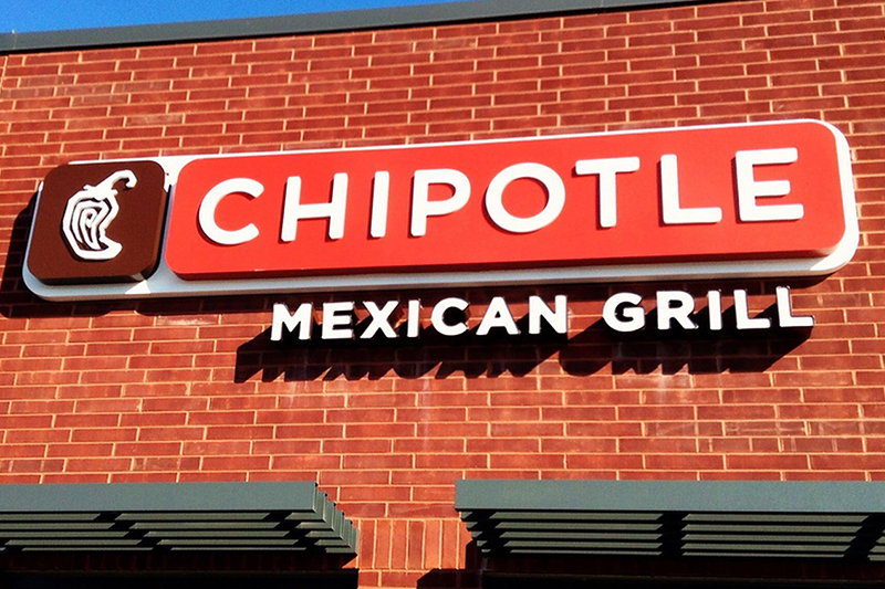 Chipotle+Mexican+Grill+restaurant.+Photo+Credit%3A+%28MGN+Online%29