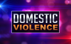 Pittsburgh Police to establish new domestic violence unit