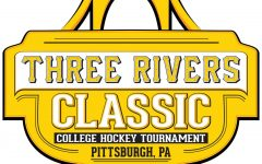 Brown University wins the seventh annual Three Rivers Classic