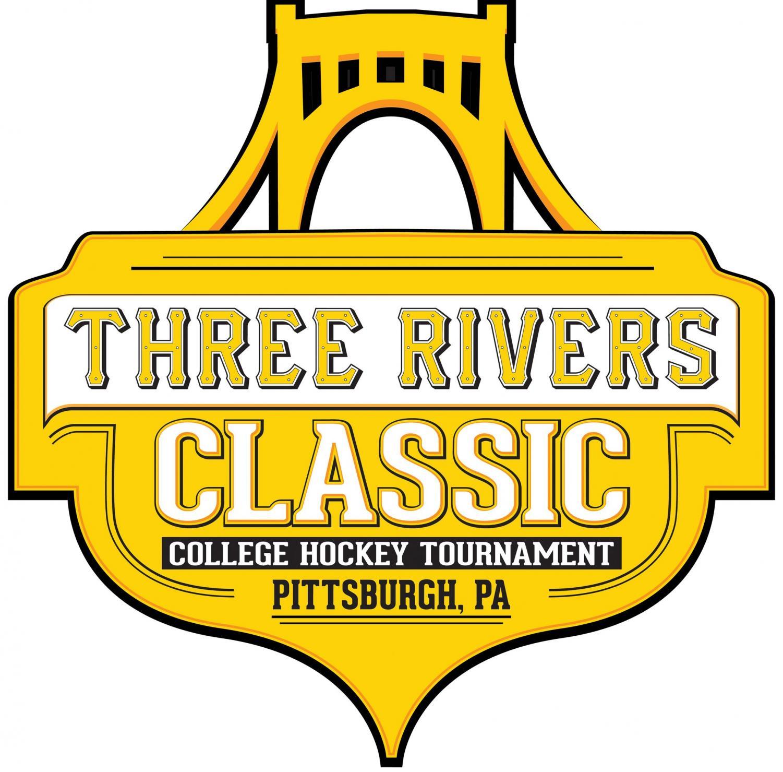 Credit: Three Rivers Classic