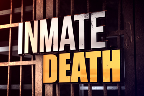 Allegheny County Jail inmate dead after breathing difficulties