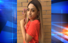 Amber Alert issued in statewide search for missing teen