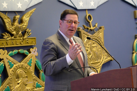 Peduto Administration reasserts commitments to affordable housing