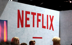 Netflix to raise prices on all service plans