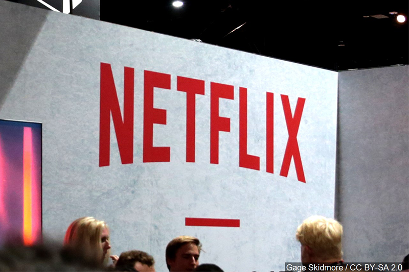 Netflix is raising its subscription prices, again