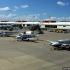 Pittsburgh International Airport to host annual public auction