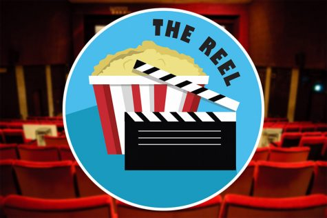 The Reel S3 E5: Frozen and Hulk Hogan