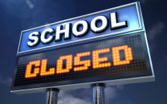 Moon Area School District closed Wednesday due to extreme cold