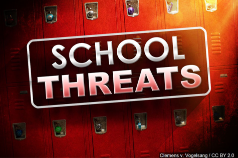 South Butler County School District received threat via Snapchat