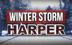 Winter Storm Harper Could Drop 40 Inches of Snow on the Northeast. Photo Credit: (MGN Online)