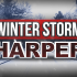 Gov. Wolf declares state of emergency ahead of Winter Storm Harper