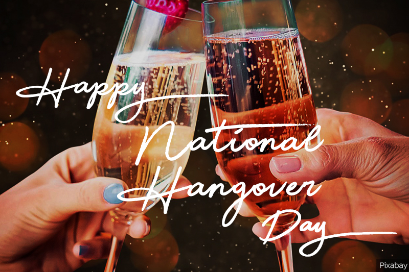 New+Year%27s+Day+is+National+Hangover+Day