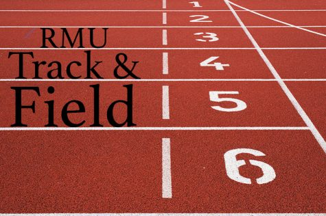 Preview: Track and field ready to run in the VMI Keydet Invitational