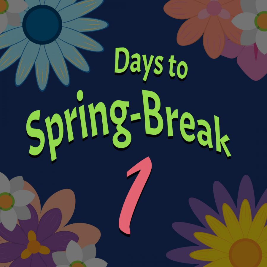 1Spring_Countdown