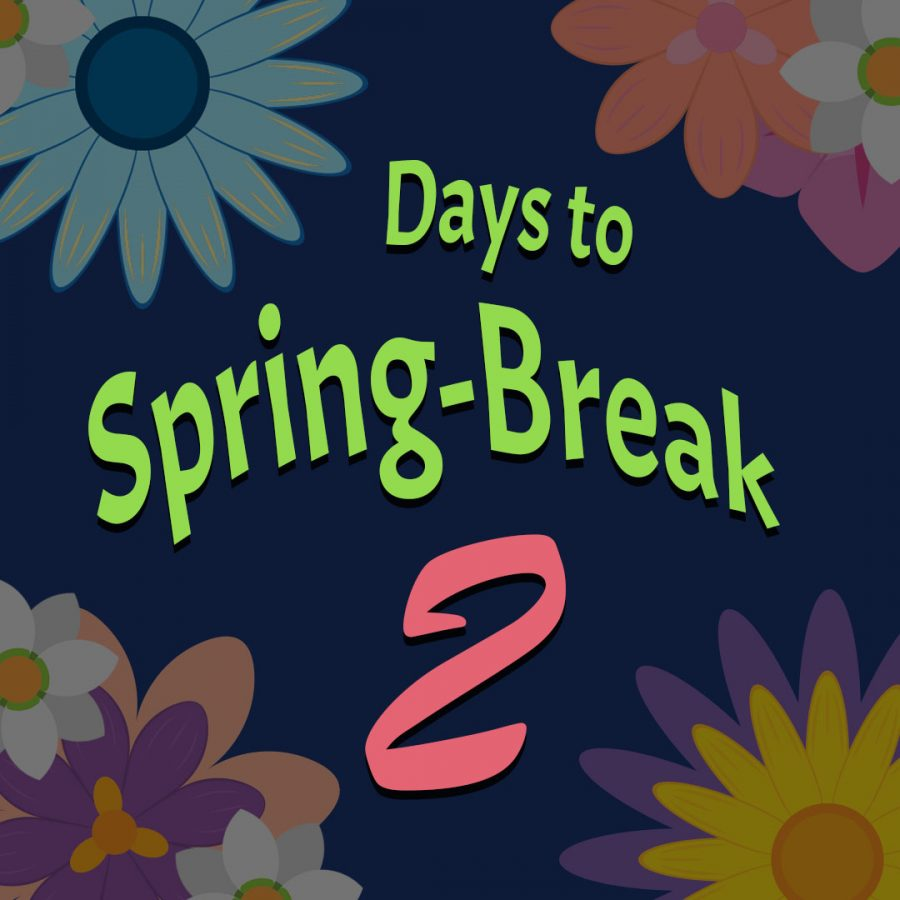 2Spring_Countdown