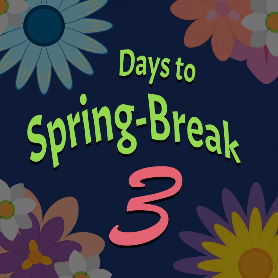 3Spring_Countdown