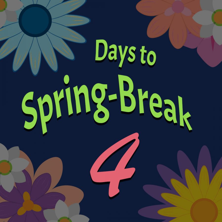 4Spring_Countdown