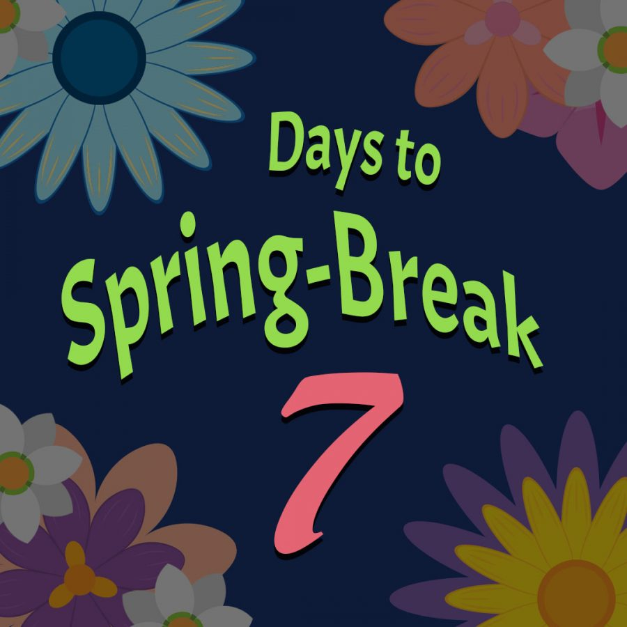 7Spring_Countdown