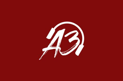 The A3 Podcast (4/4/2019)