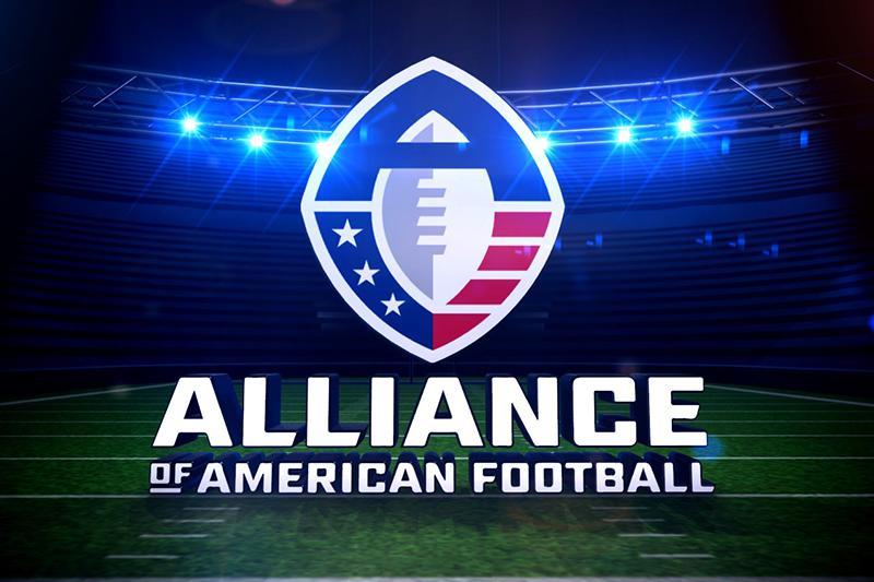Alliance+of+American+Football+AAF
