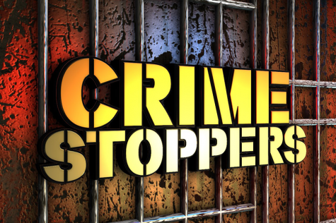 Pittsburgh Crime Stoppers: Police seeking tips from February Homestead homicide