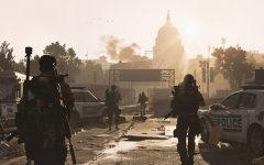 Review: Tom Clancy's The Division 2 (Beta)