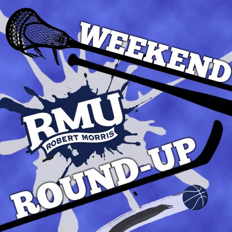 Weekend Round-up: 3/22/19 – 3/24/19