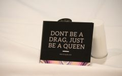 RMU to host Drag Brunch for charity