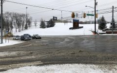 AAA tips and suggestions to help motorists stay safe this winter