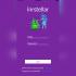 Pitt students create dating app 'Inrstellar'