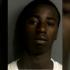 Murder suspect from California arrested in Coraopolis