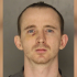 Man allegedly fleeing RMU Police strikes officer with truck