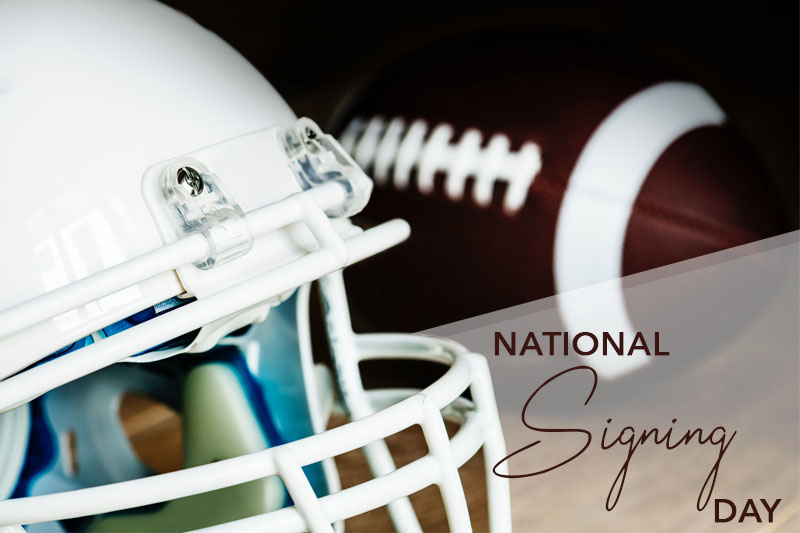 National+Signing+Day+Spring+2019