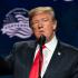 RMU community responds to President Trump's executive order on free speech
