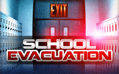 Police and fire officials investigate gas odor at Chartiers Valley High School