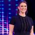 Stephanie McMahon to speak at Robert Morris University's commencement