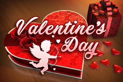 'Valentine's on Ice' event scheduled at Schenley Park Skating Rink